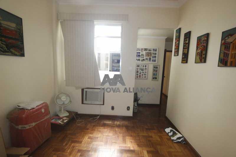 _MG_6196 - Apartamento à venda Rua Tomás Coelho,Vila Isabel, Rio de Janeiro - R$ 740.000 - NBAP31466 - 8