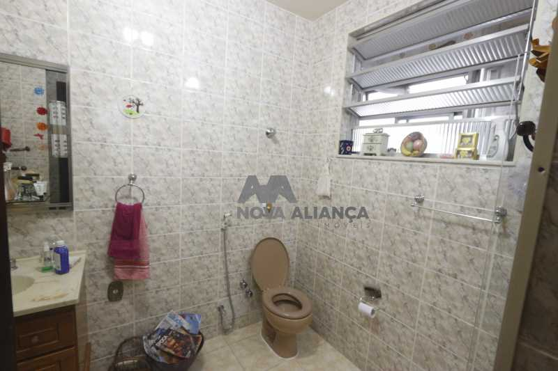 _MG_6198 - Apartamento à venda Rua Tomás Coelho,Vila Isabel, Rio de Janeiro - R$ 740.000 - NBAP31466 - 16