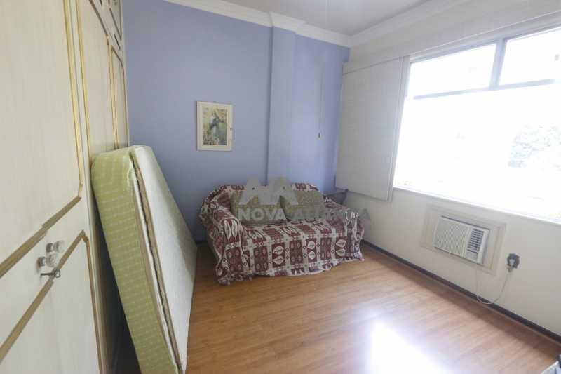 _MG_6201 - Apartamento à venda Rua Tomás Coelho,Vila Isabel, Rio de Janeiro - R$ 740.000 - NBAP31466 - 9