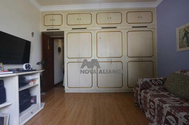 _MG_6203 - Apartamento à venda Rua Tomás Coelho,Vila Isabel, Rio de Janeiro - R$ 740.000 - NBAP31466 - 10