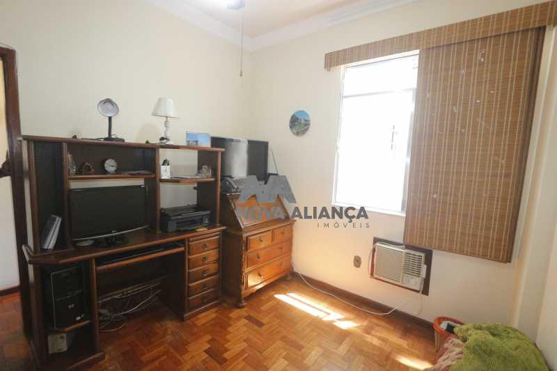 _MG_6208 - Apartamento à venda Rua Tomás Coelho,Vila Isabel, Rio de Janeiro - R$ 740.000 - NBAP31466 - 11