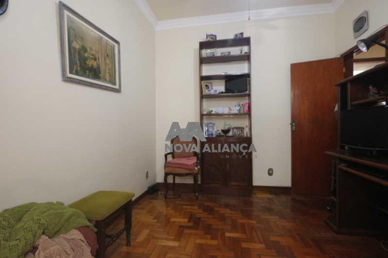 _MG_6209 - Apartamento à venda Rua Tomás Coelho,Vila Isabel, Rio de Janeiro - R$ 740.000 - NBAP31466 - 12