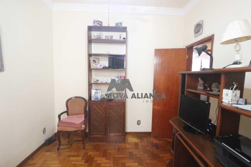 _MG_6211 - Apartamento à venda Rua Tomás Coelho,Vila Isabel, Rio de Janeiro - R$ 740.000 - NBAP31466 - 13