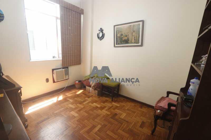 _MG_6213 - Apartamento à venda Rua Tomás Coelho,Vila Isabel, Rio de Janeiro - R$ 740.000 - NBAP31466 - 14