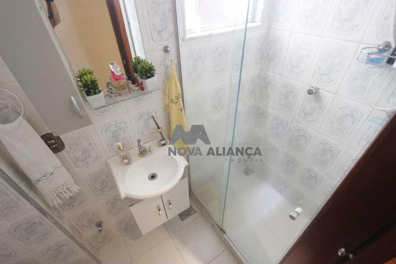 _MG_6216 - Apartamento à venda Rua Tomás Coelho,Vila Isabel, Rio de Janeiro - R$ 740.000 - NBAP31466 - 19