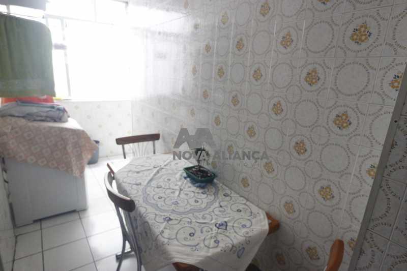_MG_6222 - Apartamento à venda Rua Tomás Coelho,Vila Isabel, Rio de Janeiro - R$ 740.000 - NBAP31466 - 23