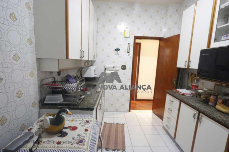 _MG_6223 - Apartamento à venda Rua Tomás Coelho,Vila Isabel, Rio de Janeiro - R$ 740.000 - NBAP31466 - 22