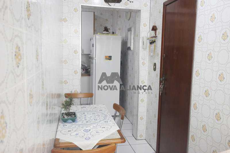_MG_6230 - Apartamento à venda Rua Tomás Coelho,Vila Isabel, Rio de Janeiro - R$ 740.000 - NBAP31466 - 26