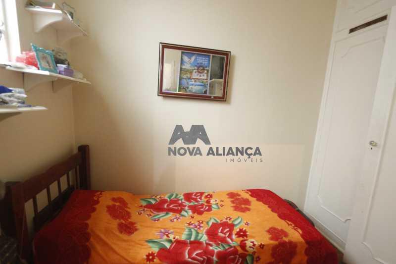 _MG_6232 - Apartamento à venda Rua Tomás Coelho,Vila Isabel, Rio de Janeiro - R$ 740.000 - NBAP31466 - 29
