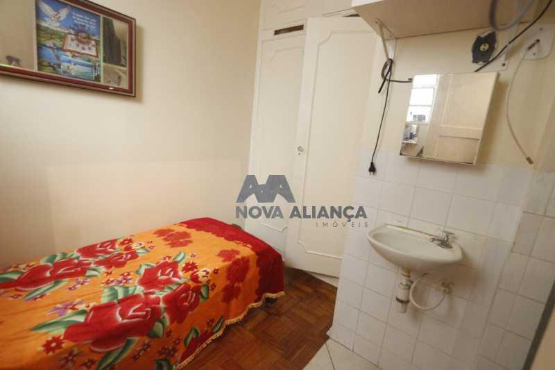 _MG_6234 - Apartamento à venda Rua Tomás Coelho,Vila Isabel, Rio de Janeiro - R$ 740.000 - NBAP31466 - 30