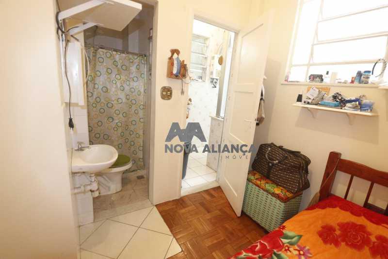 _MG_6237 - Apartamento à venda Rua Tomás Coelho,Vila Isabel, Rio de Janeiro - R$ 740.000 - NBAP31466 - 28