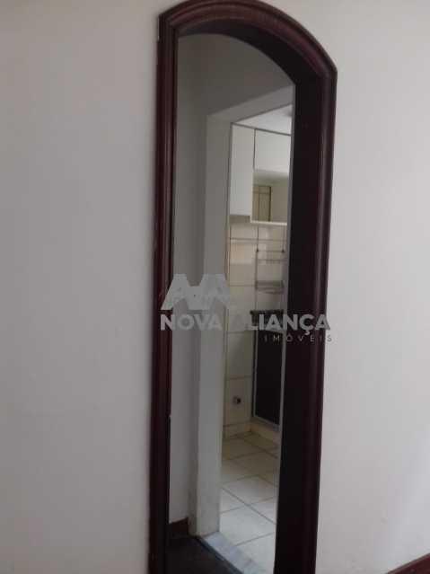 6dfd6cc0-400b-484e-ab4a-e2c477 - Apartamento à venda Rua do Matoso,Praça da Bandeira, Rio de Janeiro - R$ 270.000 - NTAP10174 - 20