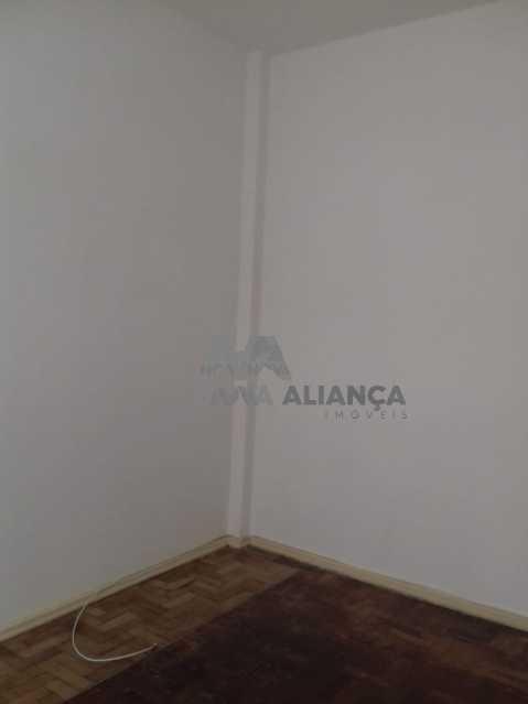 16ebd475-5c5c-41eb-b6b7-2dac93 - Apartamento à venda Rua do Matoso,Praça da Bandeira, Rio de Janeiro - R$ 270.000 - NTAP10174 - 7