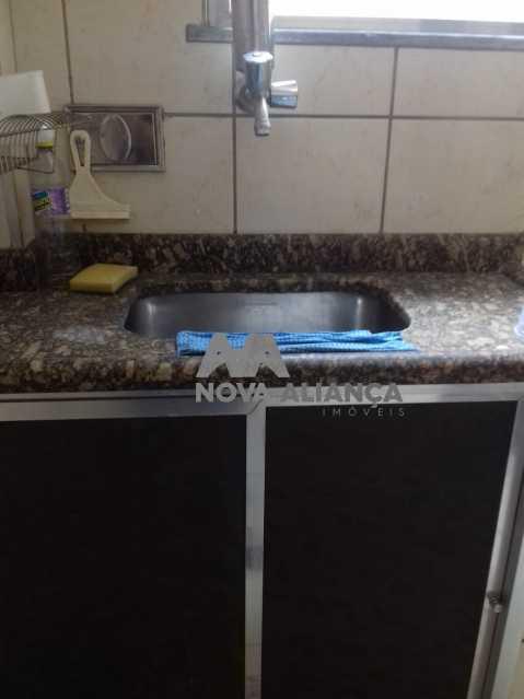 044a738b-1f53-481a-ba34-0b945e - Apartamento à venda Rua do Matoso,Praça da Bandeira, Rio de Janeiro - R$ 270.000 - NTAP10174 - 22