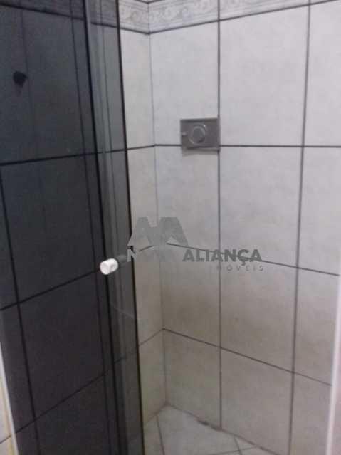 548eb366-d9c1-43e6-b774-8b949e - Apartamento à venda Rua do Matoso,Praça da Bandeira, Rio de Janeiro - R$ 270.000 - NTAP10174 - 13