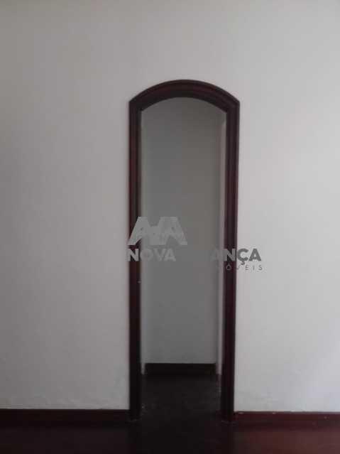 749e12a6-4ec0-4992-b461-7bd612 - Apartamento à venda Rua do Matoso,Praça da Bandeira, Rio de Janeiro - R$ 270.000 - NTAP10174 - 8