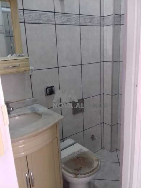 b9e4e181-e06c-40a6-823f-87d87c - Apartamento à venda Rua do Matoso,Praça da Bandeira, Rio de Janeiro - R$ 270.000 - NTAP10174 - 15
