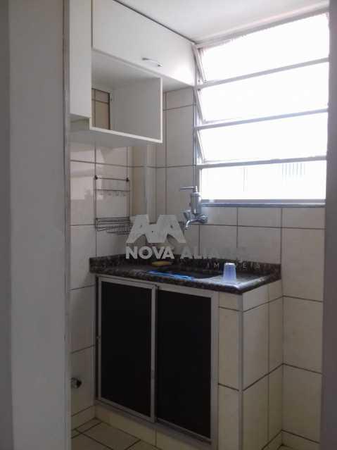 c82ac34e-ec8c-4d7d-a7f6-f42a9b - Apartamento à venda Rua do Matoso,Praça da Bandeira, Rio de Janeiro - R$ 270.000 - NTAP10174 - 23