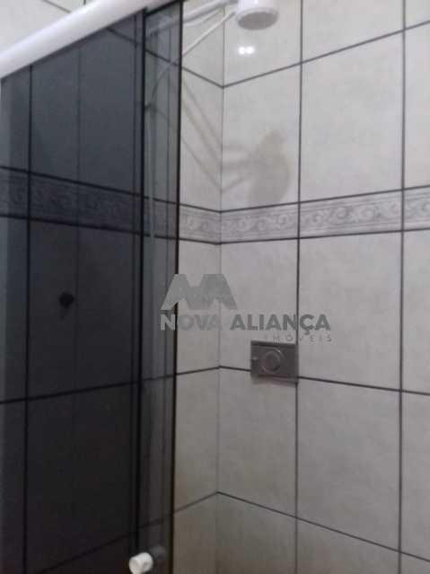 cb1f4031-de4e-49e9-a695-e36734 - Apartamento à venda Rua do Matoso,Praça da Bandeira, Rio de Janeiro - R$ 270.000 - NTAP10174 - 18