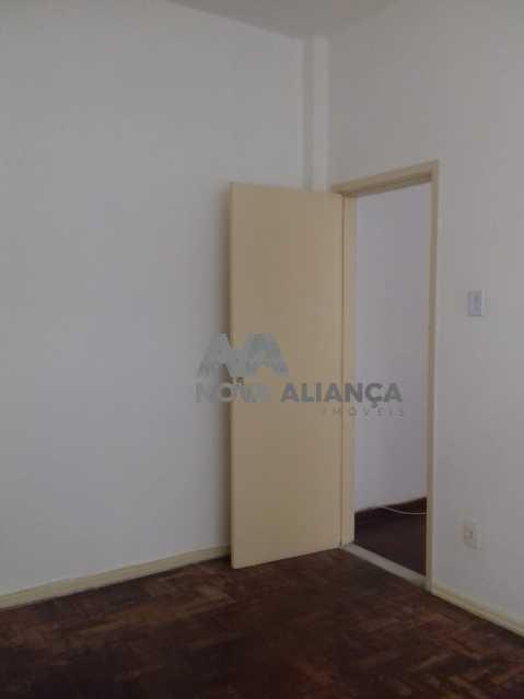 d3f7e23f-cba7-4a1c-a20d-27ac37 - Apartamento à venda Rua do Matoso,Praça da Bandeira, Rio de Janeiro - R$ 270.000 - NTAP10174 - 11