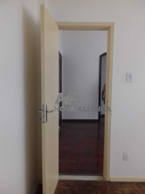 dfba255f-aec8-400c-9ab1-12ec3b - Apartamento à venda Rua do Matoso,Praça da Bandeira, Rio de Janeiro - R$ 270.000 - NTAP10174 - 10