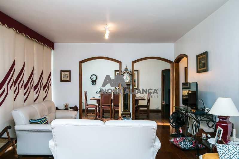 _MG_9170 - Apartamento À Venda - Tijuca - Rio de Janeiro - RJ - NTAP40111 - 7