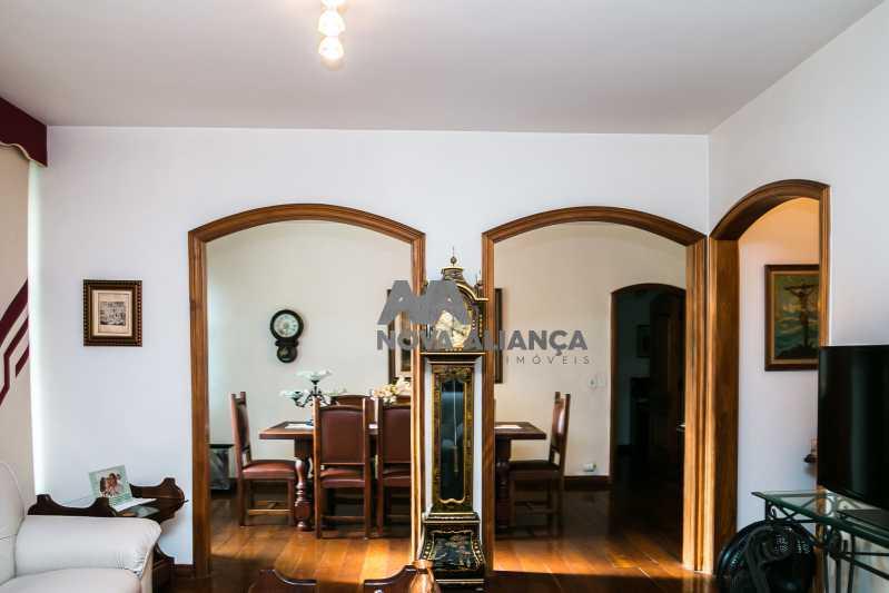 _MG_9171 - Apartamento À Venda - Tijuca - Rio de Janeiro - RJ - NTAP40111 - 8