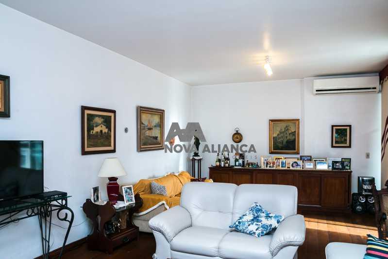 _MG_9173 - Apartamento À Venda - Tijuca - Rio de Janeiro - RJ - NTAP40111 - 6