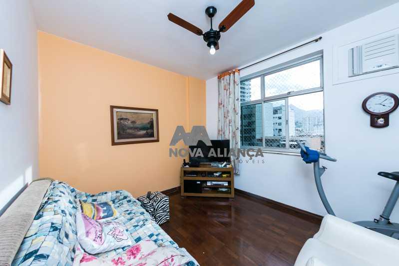 _MG_9180 - Apartamento À Venda - Tijuca - Rio de Janeiro - RJ - NTAP40111 - 12