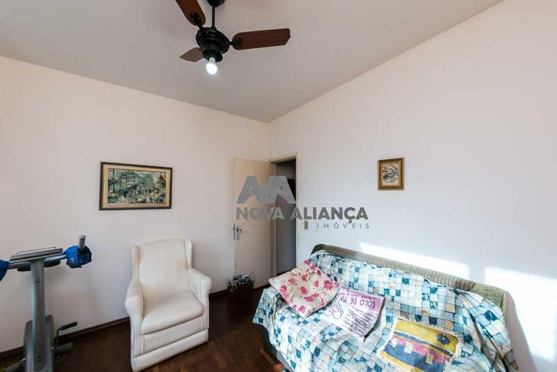 _MG_9181 - Apartamento À Venda - Tijuca - Rio de Janeiro - RJ - NTAP40111 - 13