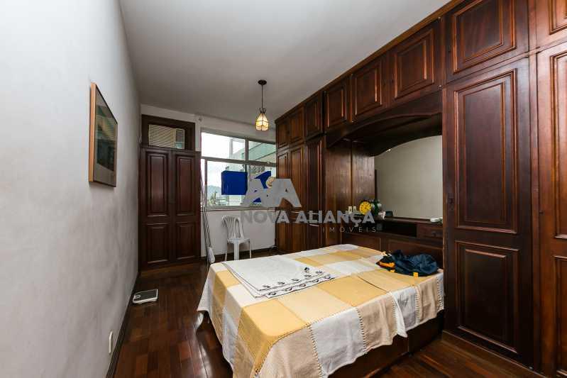 _MG_9183 - Apartamento À Venda - Tijuca - Rio de Janeiro - RJ - NTAP40111 - 14