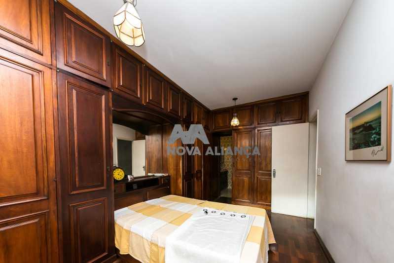 _MG_9185 - Apartamento À Venda - Tijuca - Rio de Janeiro - RJ - NTAP40111 - 15