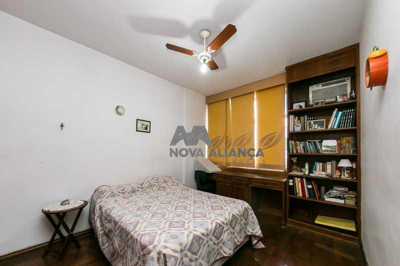 _MG_9189 - Apartamento À Venda - Tijuca - Rio de Janeiro - RJ - NTAP40111 - 19