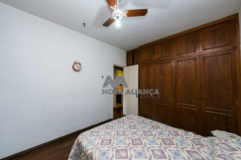 _MG_9190 - Apartamento À Venda - Tijuca - Rio de Janeiro - RJ - NTAP40111 - 20
