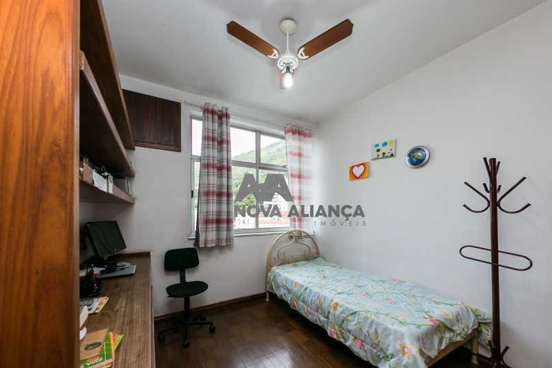 _MG_9191 - Apartamento À Venda - Tijuca - Rio de Janeiro - RJ - NTAP40111 - 21