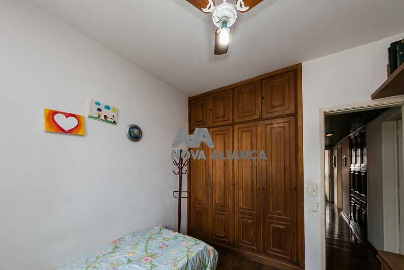 _MG_9192 - Apartamento À Venda - Tijuca - Rio de Janeiro - RJ - NTAP40111 - 22