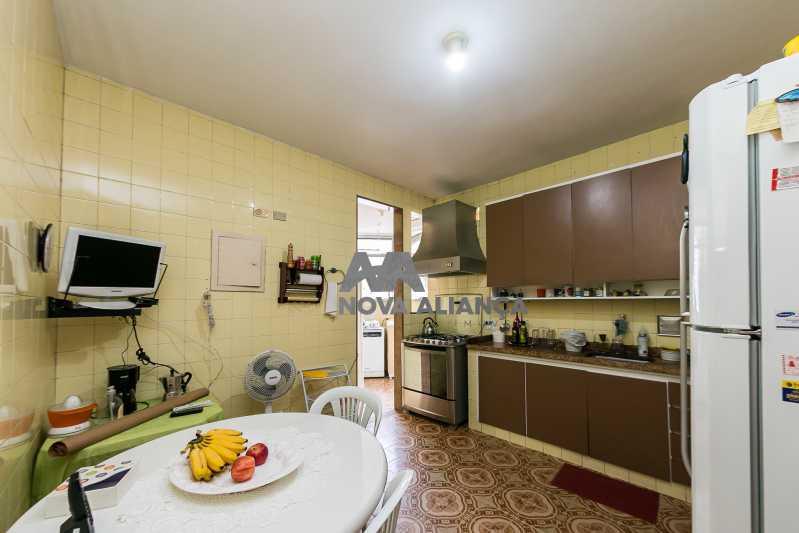 _MG_9194 - Apartamento À Venda - Tijuca - Rio de Janeiro - RJ - NTAP40111 - 23