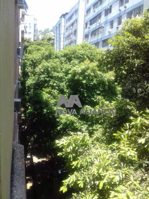 VISITA 4 - Apartamento à venda Rua Cândido Mendes,Glória, Rio de Janeiro - R$ 360.000 - NBAP10724 - 25