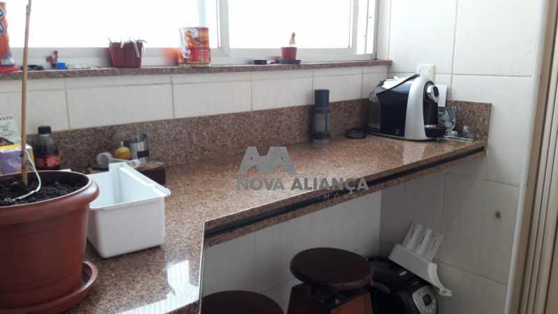 0518e96c-a642-4794-8a74-afd32c - Cobertura à venda Rua Desembargador Burle,Humaitá, Rio de Janeiro - R$ 2.480.000 - NFCO30045 - 17