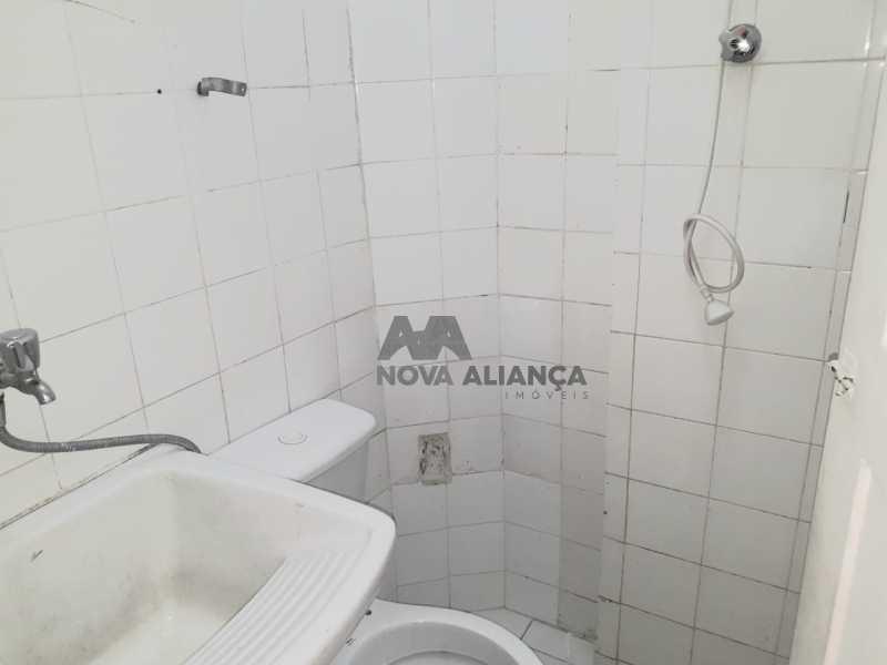 WhatsApp Image 2019-07-01 at 4 - Apartamento Avenida Nossa Senhora de Copacabana,Copacabana, Rio de Janeiro, RJ À Venda, 2 Quartos, 112m² - NSAP20691 - 15