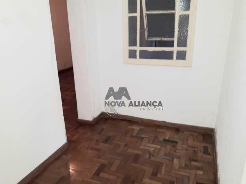 WhatsApp Image 2019-07-01 at 4 - Apartamento Avenida Nossa Senhora de Copacabana,Copacabana, Rio de Janeiro, RJ À Venda, 2 Quartos, 112m² - NSAP20691 - 13