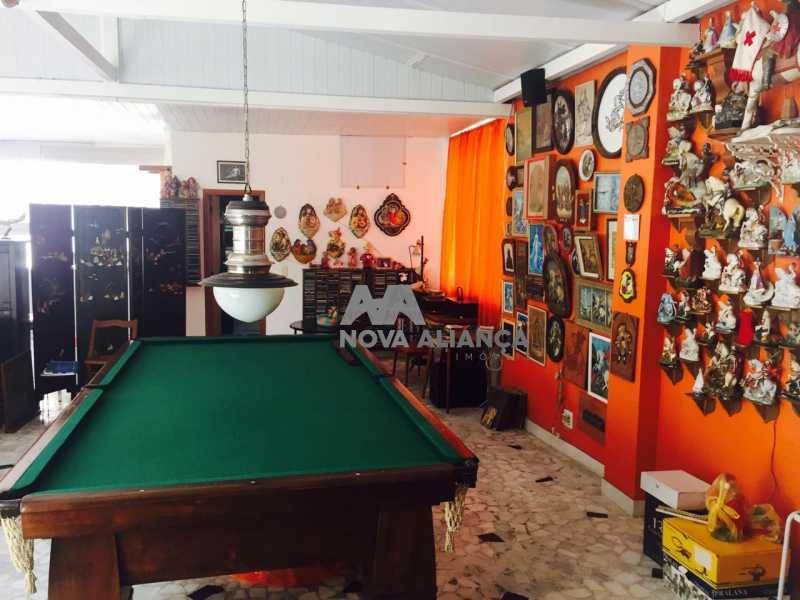 f28 - Cobertura à venda Rua Senador Vergueiro,Flamengo, Rio de Janeiro - R$ 4.200.000 - NICO40093 - 16