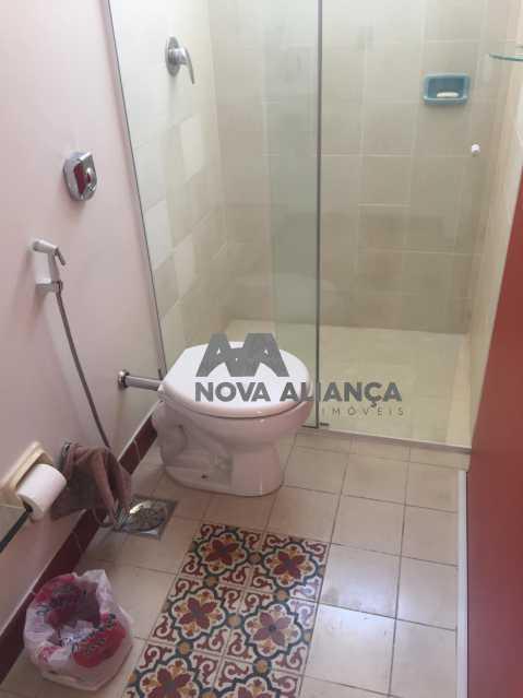 f39 - Cobertura à venda Rua Senador Vergueiro,Flamengo, Rio de Janeiro - R$ 4.200.000 - NICO40093 - 30