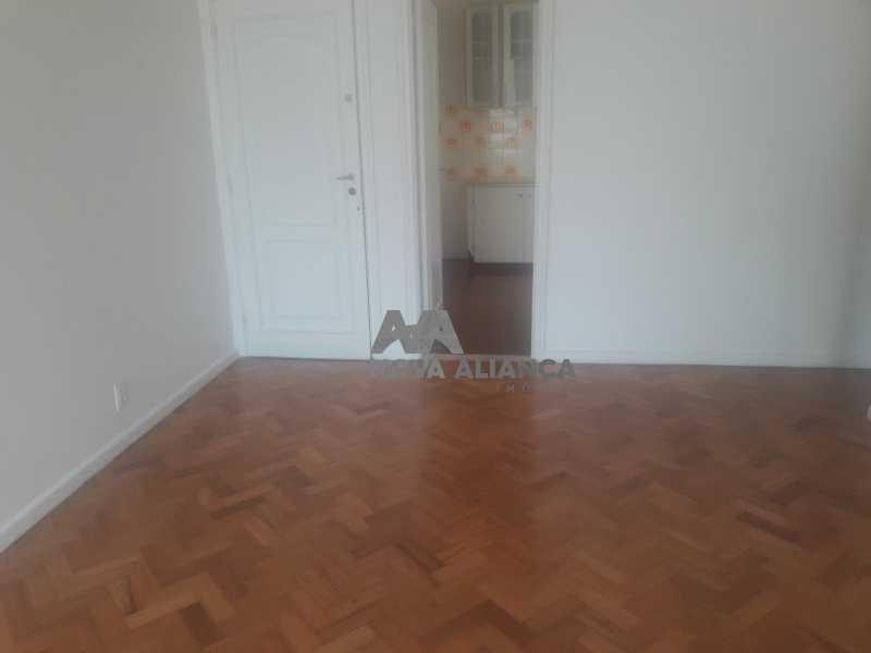 20181216_114423 - Apartamento À Venda - Copacabana - Rio de Janeiro - RJ - NCAP21020 - 6