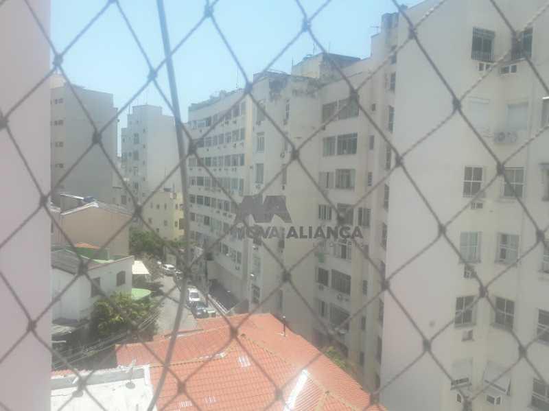 20181216_114433 - Apartamento À Venda - Copacabana - Rio de Janeiro - RJ - NCAP21020 - 20