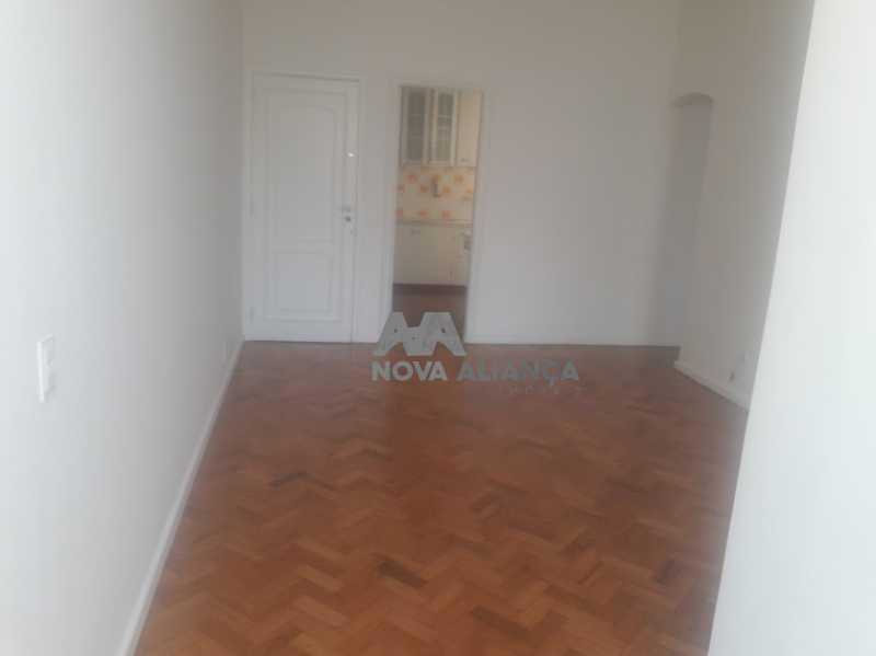 20181216_114436 - Apartamento À Venda - Copacabana - Rio de Janeiro - RJ - NCAP21020 - 8