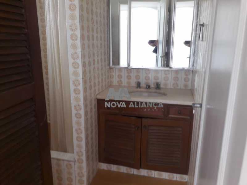20181216_114516 - Apartamento À Venda - Copacabana - Rio de Janeiro - RJ - NCAP21020 - 12