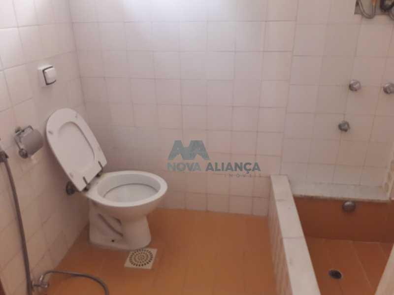 20181216_114523 - Apartamento À Venda - Copacabana - Rio de Janeiro - RJ - NCAP21020 - 11
