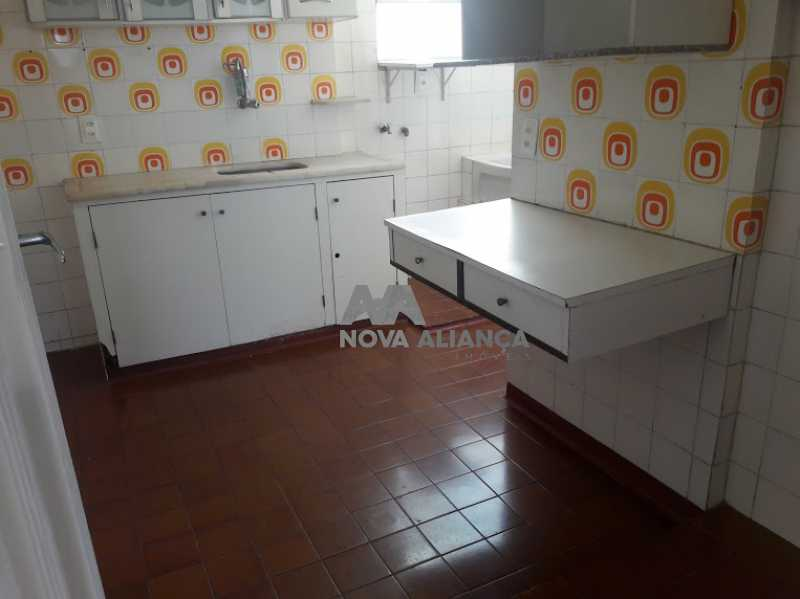 20181216_114538 - Apartamento À Venda - Copacabana - Rio de Janeiro - RJ - NCAP21020 - 13