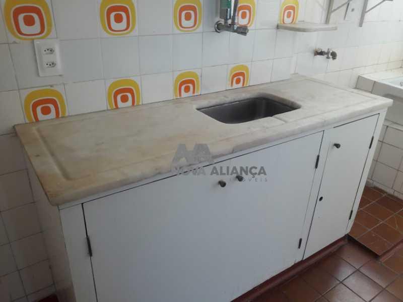 20181216_114544 - Apartamento À Venda - Copacabana - Rio de Janeiro - RJ - NCAP21020 - 14